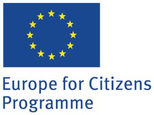 Europe for Citizens: 2014-2020