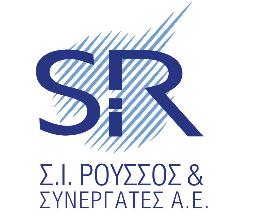 Σ.Ι. ΡΟΥΣΣΟΣ & ΣΥΝΕΡΓΑΤΕΣ Α.Ε.