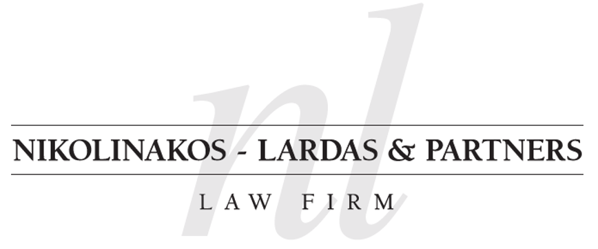 Nikolinakos-Lardas & Partners