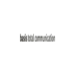 Basis Total Communication