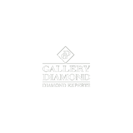 Gallery Diamond