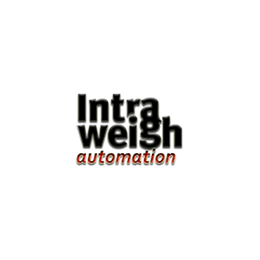Intra weigh automation
