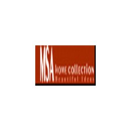 MSA Home Collection