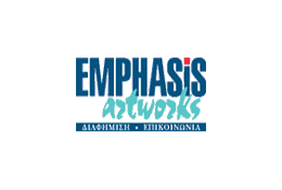 EMPHASIS artworks