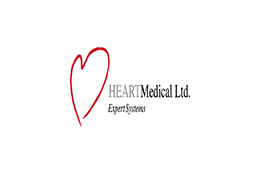 HEART Medical Ltd
