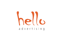 hello advertising