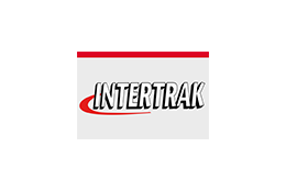 INTERTRAK