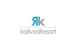 Kalives Resort