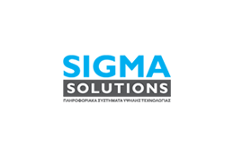 sigmasolutions